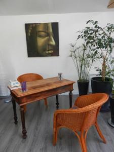 cabinet-de-psychotherapie